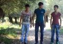 Ömrüm Ömrümm - iSyanQaR26 Ft. H.Gazi Aksaç & Alper Çakırr