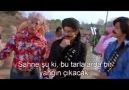 Om Shanti Om-1