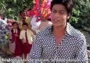 Om Shanti Om (2007) - Part 1