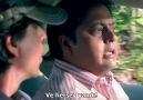 Om Shanti Om (2007) - Part 4