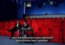 Om Shanti Om_(Turkce Altyazi)_part_9