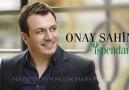 Onay Şahin İspendam 2014  Albüm Müzikleri