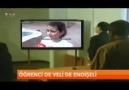 Onbinler dershane için gözyaşı döktü! |  Samanyolu Haber
