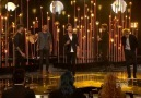 One Direction - Story Of My Life - X Factor USA