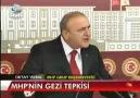 Önemli Olan Taksim'e Değil Kandil'e Operasyon Yapmaktır!