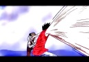 One Piece AMV Hits - I Wish it Was Just a Dream