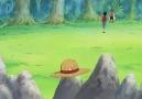 One Piece ASMV-Go to New World