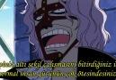 One Piece 266. Bölüm TR Alt Yazılı 2.Part