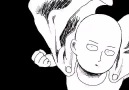 One Punch Man - One's Style