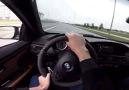 On peut appeler ça de la matrise Rejoignez-nous sur BMW Motorsport Fan