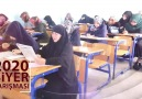 Onu Oku Onu yaşa Siyer Sınavı - Muhammed Şirin Çelik