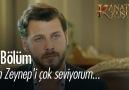 Onurdan Zeynep itirafı!