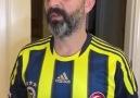 Onyekuru hala akıllarında - Türkiye&Galatasaray