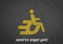 Opet - Dünya Engelliler Günü Facebook