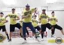 OPM Music Dance - Pikahe Chachahe Music Dance Zumba 2019 Facebook