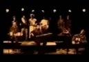 Orchestre National de Barbes - Salam Alaikoum