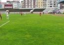 Ordu Aktüel - Yeni Orduspor 19 Eylül Stadyumu&