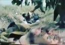 Ordu.az - 29 iyun 1992-ci ild Ağdrnin Hsnqaya...