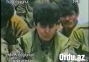 Ordu.az - 28 iyun 1993-cü ild döyüş meydanında igidlikl...