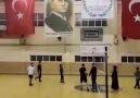 Ordu Gençlik ve Spor İl Müdürlüğü - Aybastı Facebook