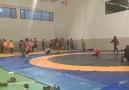 Ordu Gençlik ve Spor İl Müdürlüğü - Gölköy Facebook