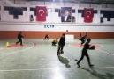 Ordu Gençlik ve Spor İl Müdürlüğü - Ulubey Facebook