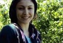 ORDU'NUN GÜLÜMÜSÜN    www.facebook.com/yurdumordu