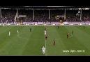 Orduspor'umuz : 2 - Gençlerbirliği : 1 l Maç Özeti