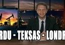 Ordu Teksas Londra