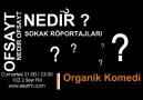 Organik Komedi - Sokak Röportajları - Ofsayt nedir?