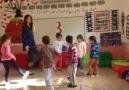 Organlarımız Dans Ediyor Müzikli Oyunu. Süper...