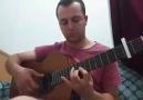 Orhan Aydın - Adele-someone like you