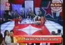 Orhan Demir - 9 Dakikalık Potpori |Flash TV| |13.02.2013|