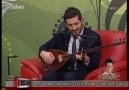 Orhan DEMİR - TATLISES TV CANLI YAYIN OYUNHAVALARI
