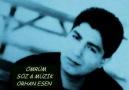 Orhan Esen - Ömrüm
