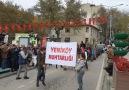 Orhangazi Yeniköy Muhtarlığı - Kervan Geçişi Facebook