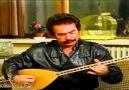 Orhan Gencebay  - Allı Turnam (Bağlama Solo - 1989)