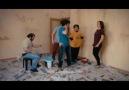 Orhan Gencebay - Al Senin Olsun (Klip)