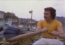 Orhan GENCEBAY - Aşkımızın Duası ( 1974 )