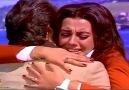 Orhan GENCEBAY - Aşkımızın Duası - Romantik & Hüzün ( 1974 )