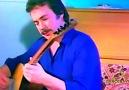 Orhan Gencebay - Bağlama Solo