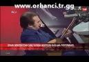 Orhan GENCEBAY - Bedensiz Aşk - 2012 Bağlama Solo