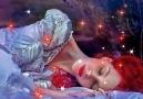 Orhan Gencebay - Benim DünyamUtku Evren