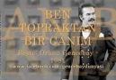 ORHAN GENCEBAY  BEN TOPRAKTAN BİR CANIM (enstrumantal)