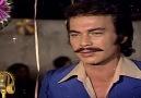 Orhan Gencebay - Bilemezsin ki ( 1974 )
