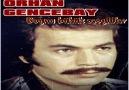 Orhan Gencebay - Boynu Bükük Sevgililer - 1974