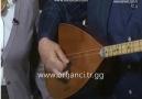 Orhan Gencebay Canlı Performans