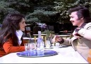 Orhan GENCEBAY - Dertler Benim Olsun Film Müzikleri