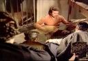 Orhan Gencebay - Dertler Benim Olsun - 1973İlk versiyonu ile...