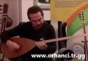 Orhan Gencebay-Divan Solo 2013
